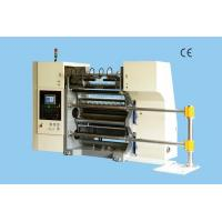 China HFQD-CB series slitting machine wholesale