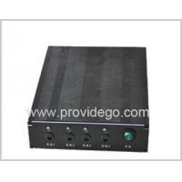 Charger Product NameHDY-SD-4 charger Manufactures