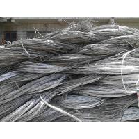 China Metal Products Aluminium Wire Scrap Hot Sale! wholesale