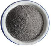 China Agglomerated flux series wholesale