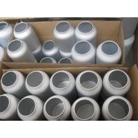 China Aluminum Disc wholesale