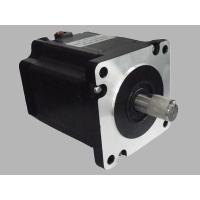 China Hybrid Stepper Motor General specifions wholesale