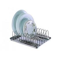 China CS3103AStainless steel Plate rack on sale