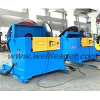 China Top Quality CE Approved Welding Positioner wholesale
