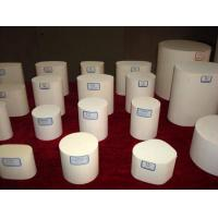 China Honeycomb ceramic substrate (used in vehicle) wholesale