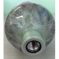 China SCBA cylinder 6.8L and 9 L wholesale