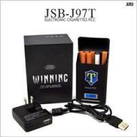 rechargeable electronic cigarette