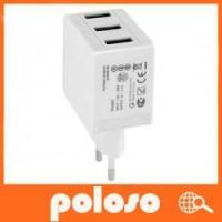 China 3 pors usw charger wholesale