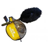 China Car Clean Duster Y-18 wholesale