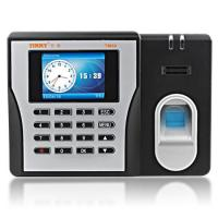 China TM60 Fingerprint time and attendance recorder wholesale