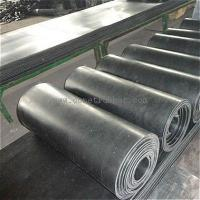 China SBR Rubber Sheet wholesale