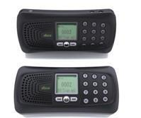 China Hunting Caller UL-387 wholesale