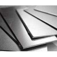 Stainless Steel Plate Manufactures