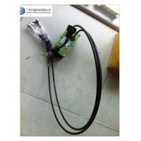 China 247-5212 Caterpillar 320C 320D throttle motor ass'y wholesale
