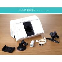 China Wireless Car Charger Qi Wireless car charger wholesale