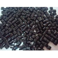 China ABS ABS black wholesale
