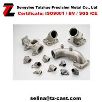 China Auto parts wholesale