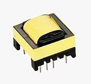 High Frequency Transformer EF25 Manufactures