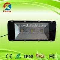 China KT-A-240W/300W LED tunnel light wholesale