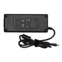 China 19V 6.32A Switching AC / DC Power Adapter , Computer AC Adapter wholesale