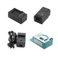 China Camera Charger Camera Battery Chargers wholesale