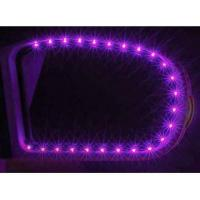 China Plasmaglow Afterburner LED Mirror Kit wholesale
