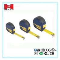 Automatic Hand Tools Tape Measure Made in China Manufactures