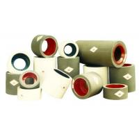Rice Huller Rubber Rollers