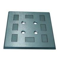 China Steel Fixing Systems wholesale