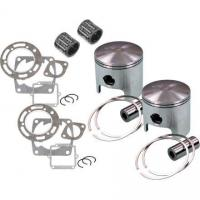 China Wiseco High Performance Piston Kit on sale