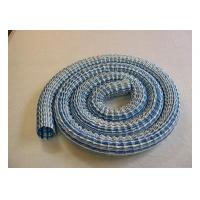 China Staple-Geotextile Soft Penetrated Pipes wholesale