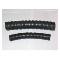 China Prestressed Plastic Corrugated Pipe wholesale