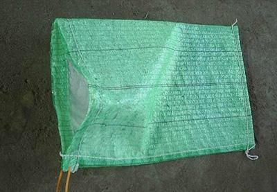 Quality Staple-Geotextile Planting-bag1 for sale