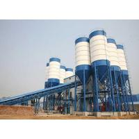 China Self-loading concrete mixers for sale needed in Qatar on sale