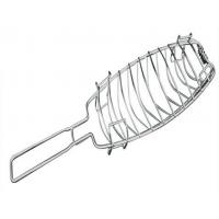 China ACCESSORY Fish Grill Rack on sale