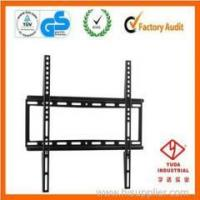"""fixed lcd tv wall mount bracket for 25""""-47""""screens YD-LCD-8552 Manufactures"""