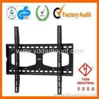 China flat screen tv bracket for 30-64 screens on sale