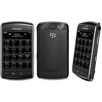 China BlackBerry Storm -- First BlackBerry with a touchscreen wholesale
