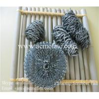 China Cleaning Scrubber Ball wholesale