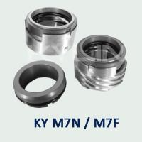 China O Ring Seals KY M7N / M7F wholesale