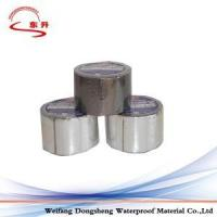 China self-adhesive bituminous tape wholesale