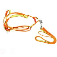 Dog collar and leash-EKCL-08 Manufactures