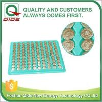 China AAA Button Cell wholesale