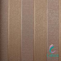 China High Quality Cheap Design Non Woven Living Room Decorative Wallpaper LCPE091150303 wholesale