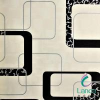 Buy cheap Fashionable Good Price 3d Wallpapering LCPX024BL-90201 from wholesalers