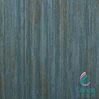 China Beautiful Modern Pvc 3d Wallpaper For Office Walls LCPH0883165 wholesale