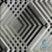 Good Design 3d Effect Vinyl Wallpaper LCPX049-99042 Manufactures