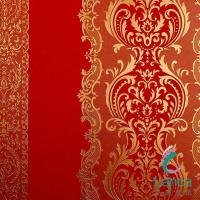 Hot Sale Home Interior Beautiful Wall Paper LCPE1286156 Manufactures