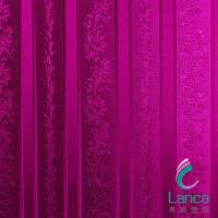 Hot Sale Good Quality Metallic Wallpaper Home Decorative Wallcovering LCJH0028193 Manufactures