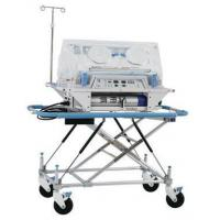 BIT-2000 Transport Infant Incubator Manufactures